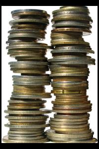 article-gagnez-de-l-argent-2013