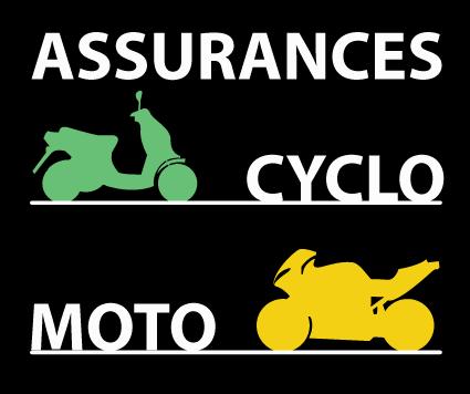 assurances-moto-cyclo-23.05.14