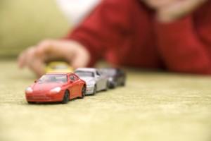 image changer contrat auto